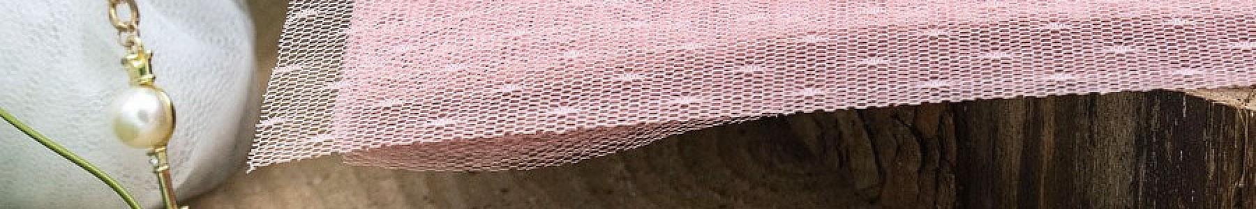 κομμένα τρούλια - υφάσματα